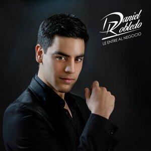 Daniel Roledo 歌手頭像