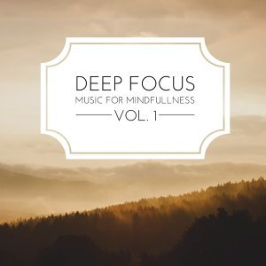 Deep Focus: Music for Mindfullness Vol. 1 歌手頭像