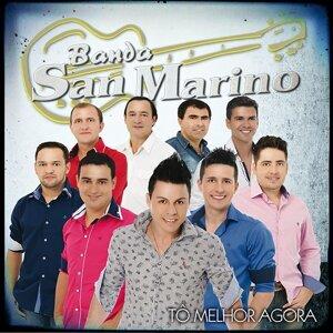 San Marino 歌手頭像
