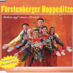 Fürstenberger Hoppeditze 歌手頭像