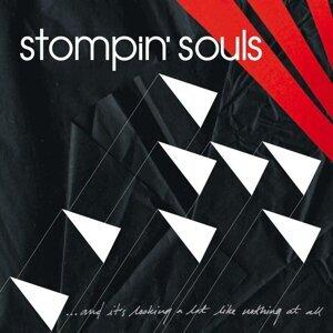 Stompin' Souls