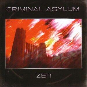 Criminal Asylum 歌手頭像