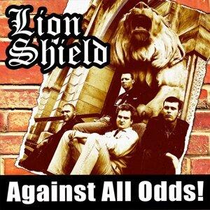 Lion Shield 歌手頭像