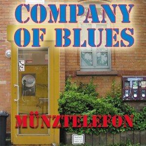 Company Of Blues 歌手頭像