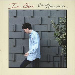 Ian Bern 歌手頭像