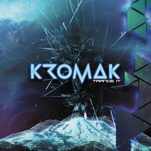Kromak 歌手頭像