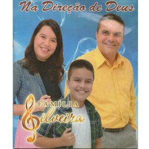 Familia Silveira 歌手頭像