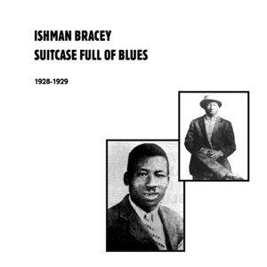 Ishman Bracey 歌手頭像