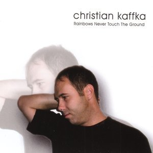 Christian Kaffka 歌手頭像