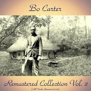 Bo Carter 歌手頭像