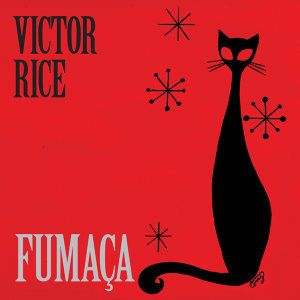 Victor Rice 歌手頭像