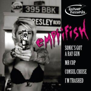 Emptifish 歌手頭像