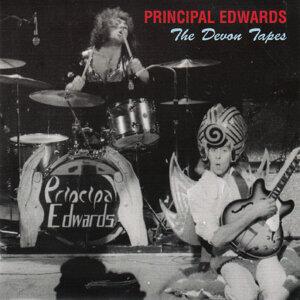 Principal Edwards 歌手頭像