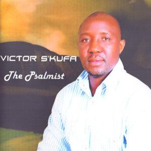 Victor S'kufa 歌手頭像