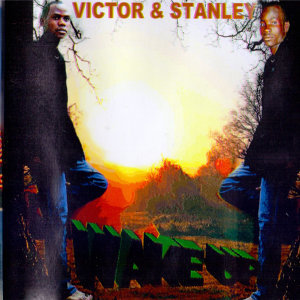 Victor, Stanley 歌手頭像