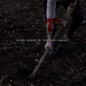 Sean Grant & The Wolfgang 歌手頭像
