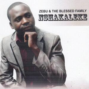 Zebu, The Blessed Family 歌手頭像