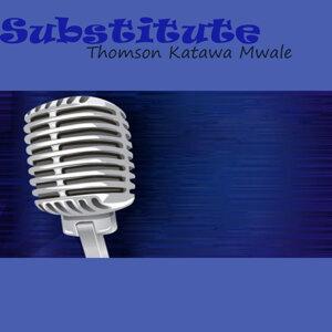 Thomson Katawa Mwale 歌手頭像
