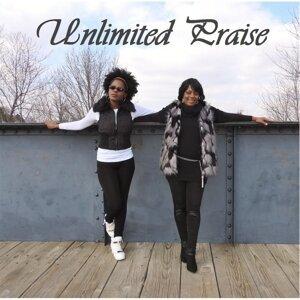 Unlimited Praise 歌手頭像