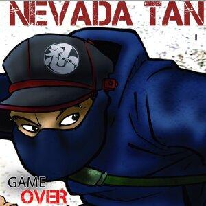 Nevada Tan 歌手頭像