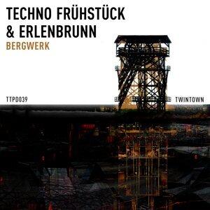 Techno Frühstück & Erlenbrunn 歌手頭像