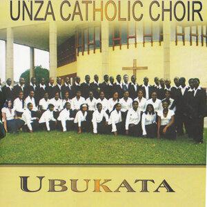 Unza Catholic Choir 歌手頭像