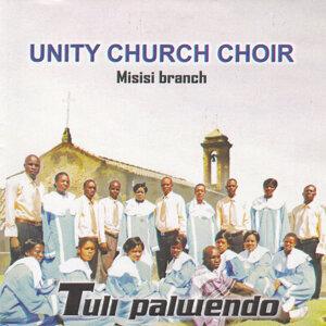 Unity Church Choir Misisi Branch 歌手頭像