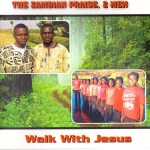 Zambian Praise 2 Men 歌手頭像