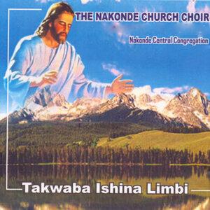The Nakonde Church Choir Nakonde Central Congregation 歌手頭像