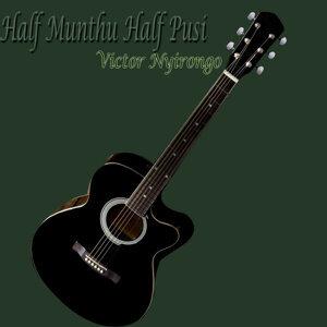 Victor Nyirongo 歌手頭像