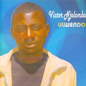 Victor Njolomba 歌手頭像