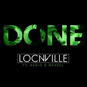 Locnville (拉肯佛兄弟)