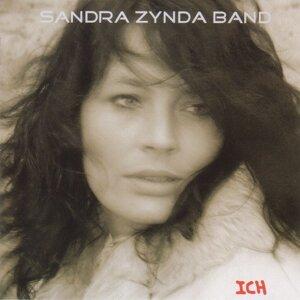 Sandra-Zynda-Band 歌手頭像