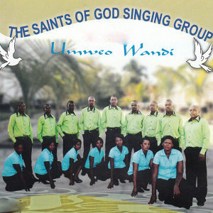 The Saints Of God Singing Group 歌手頭像