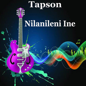 Tapson 歌手頭像