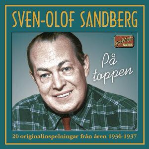 Sven-Olof Sandberg 歌手頭像