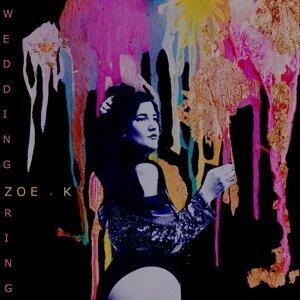 Zoe K 歌手頭像
