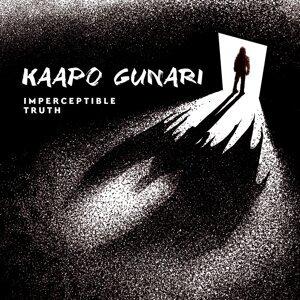 Kaapo Gunari 歌手頭像