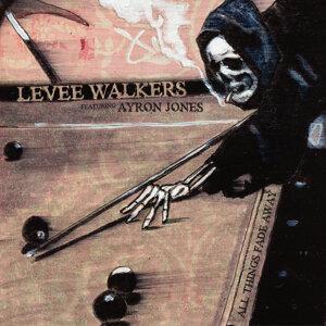 Levee Walkers 歌手頭像