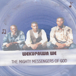 The Mighty Messengers Of God 歌手頭像