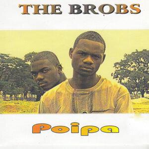 The Brobs 歌手頭像