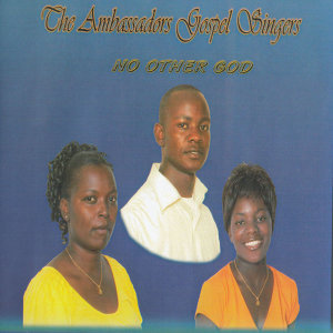 The Ambassadors Gospel Singers 歌手頭像