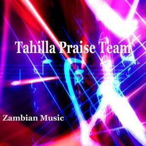 Tahilla Praise Team 歌手頭像