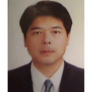 JFWORLD 別所 勝 (Masaru Bessho) 歌手頭像