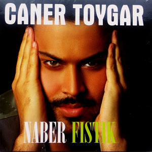 Caner Toygar 歌手頭像