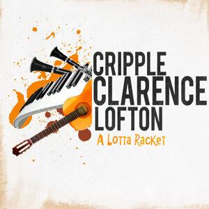 Cripple Clarence Lofton 歌手頭像