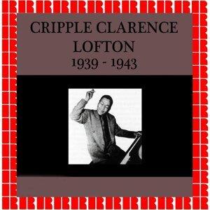 Cripple Clarence Lofton