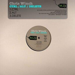 Chris Winch