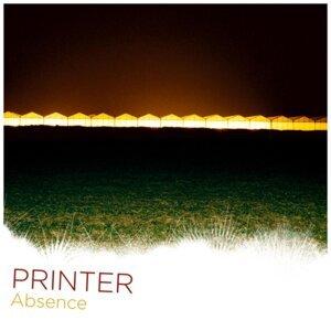Printer 歌手頭像