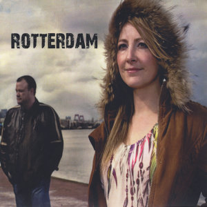 Rotterdam 歌手頭像